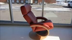 Eurostyle Design Eurostyle Design Armchair 2019 Youtube