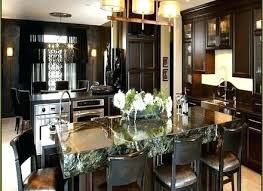 Design Kitchen Cabinets Online Enchanting Used Kitchen Cabinets For Sale Nh Best House Interior Today