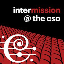 interMISSION @ the CSO
