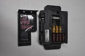 vulcan 800 fuse box vulcan automotive wiring diagrams 97 kawasaki vulcan vn1500 1500 electrical fuse box