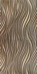 textures 3d mdf wall panels