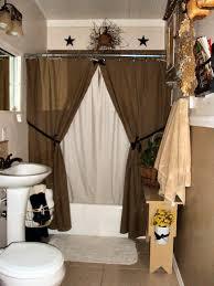 outhouse bathroom decor. country primitive bathroom decor - diy \u2013 imacwebscore.com   decorative home furniture outhouse