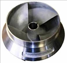 American Turbine Impeller Chart Details About American Turbine Hipped High Helix Stainless Impeller Most A T Dominator Pumps