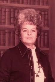 Frances Pate Obituary (1929 - 2018) - Idalou, TX - Lubbock ...