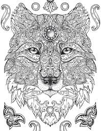 Small Picture Free coloring page download httpblogsilverdolphinbookscom