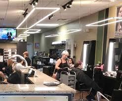 beauty salon lighting. Beauty Salon Lighting L