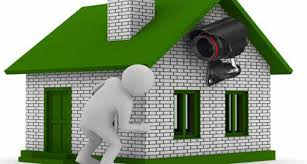 Three Benefits of a Good Security Camera System Quality - Home Protection