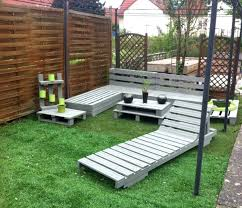 outdoor furniture made from pallets cool patio out of simple coffee table t52 pallets