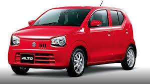 2018 suzuki alto. plain alto new maruti alto 800 india launch likely in 2018 all you need to know in 2018 suzuki alto t