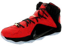 lebron 4th of july shoes. nike men\u0027s lebron xii ext basketball shoe 4th of july shoes