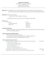 how to make a reference list for a job reference list template create resume for job successmaker co