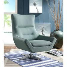 swivel armchair grey swivel armchair uk