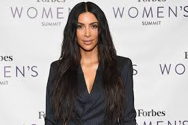 3 things keeping kim kardashian in the news today