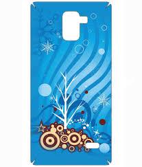 Karbonn A7 Star Designer Sticker By ...