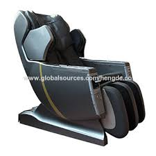 vending massage chairs. Coin Operated Vending Massage Chair China Chairs O
