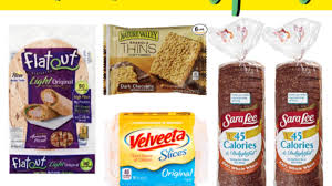 Dannon Light And Fit Weight Watchers Points Weight Watchers Easy Snacks Under 4 Smart Points Sarah Scoop