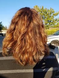 Krystal Kirk Hair Stylist - Home   Facebook