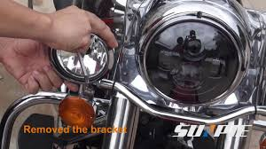harley fog lights wiring diagram wiring diagram libraries harley davidson fog lights wiring diagram simple wiring posthow to install sunpie brand fog lights for