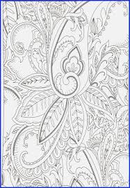 Flower Coloring Pages For Adults Mandala Disney Best Adult