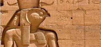 Resultado de imagen de imagenes   DEL  DIOS  EGIPCIO  HORUS