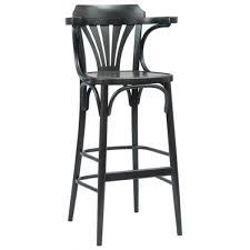 Ton Barstool No 135 Thonet Bar Stool R67