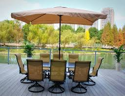 patio furniture chairs. Cheap Patio Sets Garden Furniture Table And Chairs Clearance Lawn