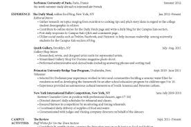 Sensational Make Me For My Resume Tags Create My Resume For Me