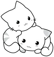 Cute Coloring Pages Trustbanksurinamecom