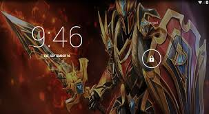 dota 2 wallpapers download dota 2 wallpapers 3 10 android free