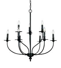 9 light chandelier maxim manor 9 light oil rubbed bronze chandelier 9 light chandelier