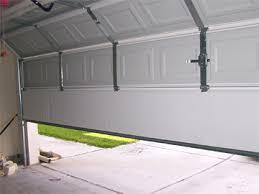 Garage Door Repair Gainesville Virginia