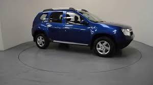 used 2016 dacia duster used cars ni shelbourne motors ni exz1558