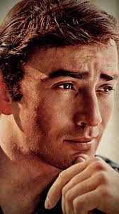 Pin by Wendy Potter on James Drury. 1934-2020 | James drury, Hey handsome,  The virginian