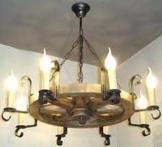 chandelier candle light bulbs furniture for chandeliers intended lights decor 13