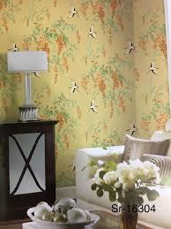 Small Picture Supplier of Imported Wallpaper in India Bhagwan dass wallpaper