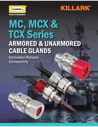 killark lighting enclosures and more for hazardous areas mc mcx tcx series