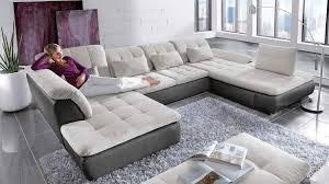 Wohnzimmer Couch Wohnzimmer Couch Poipuviewcom