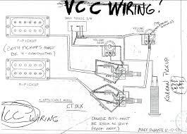 washburn x series wiring diagram wiring diagram for you • washburn x series electric guitar wiring diagram schematic diagrams rh 30 docnuk de washburn guitar wiring