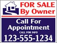 Custom Real Estate Panels Independent Realtors