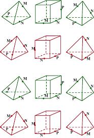 Самостоятельная работа Решение задач по теме Многогранники  Самостоятельная работа Решение задач по теме Многогранники 10 класс скачать бесплатно