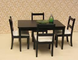 elf furniture. elf furniture