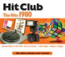 Hit Club: The Hits 1980