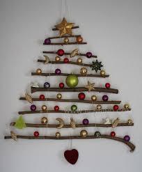 Weihnachtsdeko Aus Papier Basteln Coinsforumtop