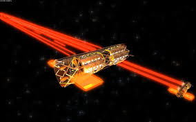 Traverse the solar system using actual orbit mechanics. Children Of A Dead Earth Screenshots Pc Gamepressure Com