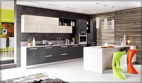 Small Picture Design Kitchen Home Design Ideas