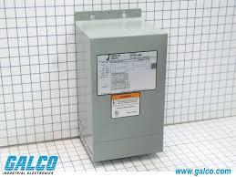 diagrams 480672 jefferson transformer wiring diagram 4217235000  at Jefferson Transformers 416 1147 000 Wiring Diagram
