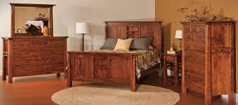 Amish Furniture at 33% f
