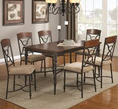 dining table set designs in india. awesome metal dining table set online india fancy ideas modern room designs in