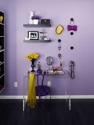 diy vanity table ideas. makeup vanity table ideas diy