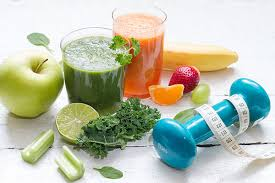 Image result for Tips to be healthy and fit